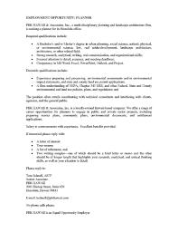 Meeting Deadlines Resume Pbr Hawaii U0026 Associates Inc Linkedin