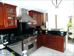 frameless kitchen cabinets home depot kitchen cabinets for sale