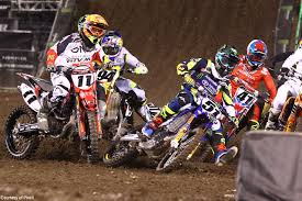 ama motocross results live watch ama supercross live