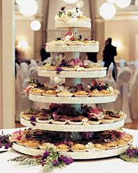 individual wedding cakes individual wedding cakes oneill mini wedding cakes for