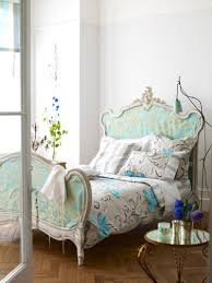 French Bedrooms by French Country Bedroom Decor French Country Decorating Bedroom