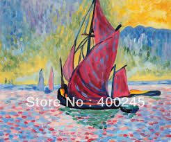 Decorative Paintings For Home by Online Get Cheap Andre Derain Paintings Aliexpress Com Alibaba
