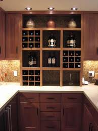 basement bar cabinets basement pinterest basements bar and