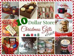 kitchen dollar store gift texas crafty kitchen
