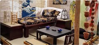 home decor and furnishings japanese home decor japanese decor art furnishings home decorations