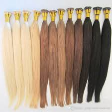 i tip hair extensions 16 24 613 i tip hair extensions human platinum tangle free