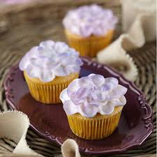 cupcake ideas for mother u0027s day