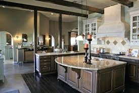 kitchen cabinets el paso bath and kitchen cabinets unusual kitchen cabinet showrooms near me