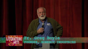 father greg boyle tattoos on the heart youtube