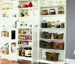 small kitchen pantry organization ideas kitchen pantry furniture wire shelving small walk in ideas cabinet