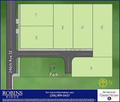 earth contact homes floor plans robins ridge sammamish wa new homes american classic homes