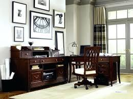 Creative Ideas Home Office Furniture Creative Ideas Home Office Furniture Home Office Furniture