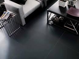 flooring black floor tiles tile and stardust quartz cheap large