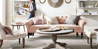 home decor trends that we are loving for fall 2017 from 30 9to5toys