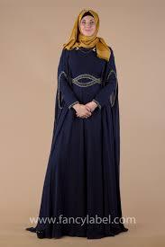 fancy maxi dresses maxi dress navy islamic clothing calgary islamic clothing edmonton