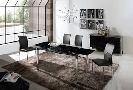 Simple Dining Room Ideas by Dining Room Creative Dining Room Tables Black Room Ideas