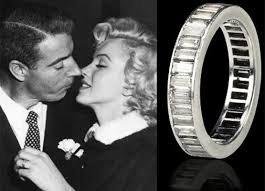 eternity ring finger a lifetime of for the of a lifetime the eternity ring