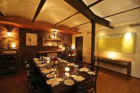 dining room planning small private dining rooms nyc small