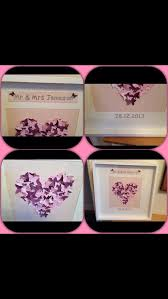 Wedding Keepsake Gifts 7 Best Handmade Wedding Keepsake Gifts Images On Pinterest
