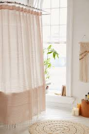 113 best home bathroom products shower curtains towels images