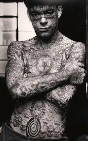 tattoo tribal chest tribal chest tattoo