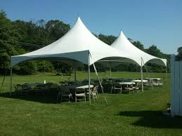 party supply rentals near me tents for rent party supply party equipment rentals vineland