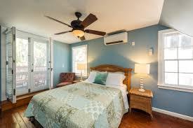 old key west 2 bedroom villa floor plan key west vacation home downtown 6 bed 4 bath rental