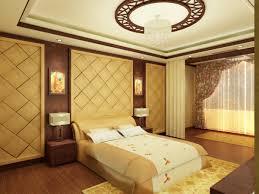 Traditional Master Bedroom Ideas - traditional master bedroom design ideas modren enlarge inside