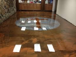 763 best epoxy flooring images on epoxy floor homes