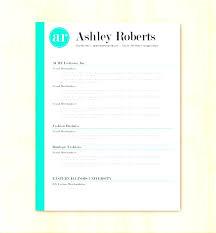 eye catching resume templates styles eye catching resume templates free eye catching