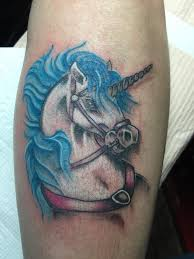 adrenaline tattoo pictures to pin on pinterest tattooskid