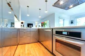 kitchen cabinet ratings kitchen cabinets ratings faced