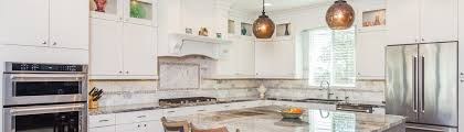 San Diego Home Design Remodeling Show Spaces Renewed San Diego North County Ca Us 92054