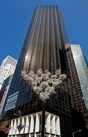trump tower new york address available office spaces near trump tower nyc office suites