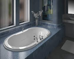 bathroom design center u2014 smith design three popular styles of