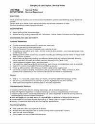 Resume Samples Sales Manager by Company Resume Samples By Julie Walraven Cmrw Examples Of Resumes