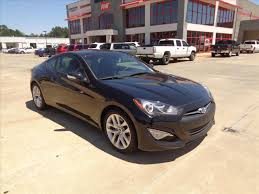 nissan altima coupe baton rouge hyundai coupe in louisiana for sale used cars on buysellsearch