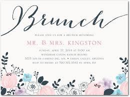 bridal brunch invitation wording wedding brunch invitation wording wedding brunch invitations
