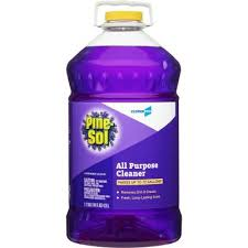 can i use pine sol to clean wood cabinets wood disinfectant all purpose cleaners cleaning