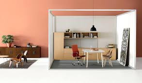 office design 6 the drawing office home office layout images