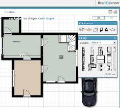 Create House Floor Plans Free