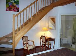 chambre d hote rixheim chambres d hôtes la grange à elise chambres d hôtes rixheim