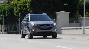 hyundai tucson 2014 red 2015 hyundai tucson colors guide in 360 degree spinners and 295