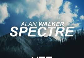 download mp3 dj alan walker download spectre by alan walker ncs release mp3 file for free