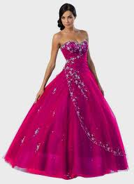 beautiful princess prom dresses naf dresses