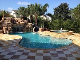 pool builder orlando custom pools lake nona windermere