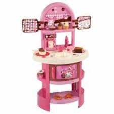 cuisine pour fille jeu d imitation pour les filles à partir de 2 ans cuisine en bois