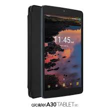 T Mobile Rugged Phone T Mobile Business Shop 4g Business Phones Tablets Plans U0026 More