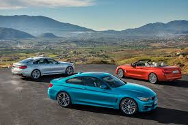 lexus suv jd power highest quality cars of 2017 j d power initial quality study