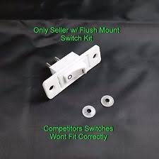 Replacement Parts For Jenn Air Cooktop Jenn Air Fan Switch Ebay